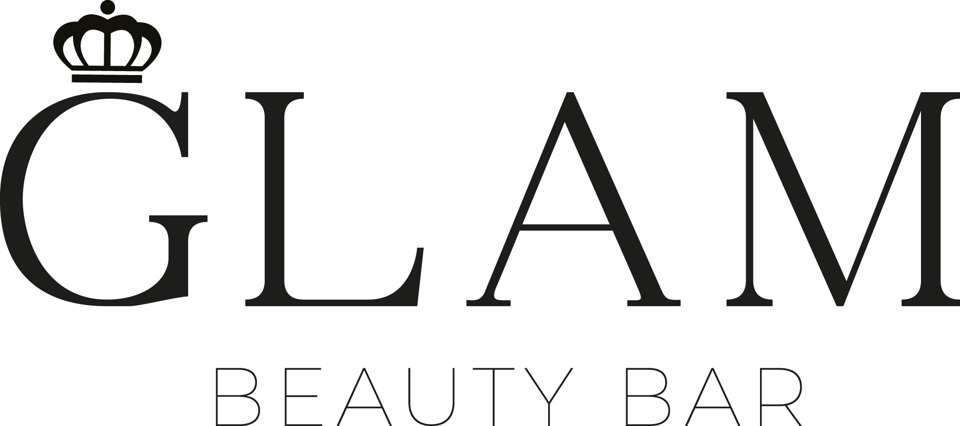 GLAM Beauty Bar